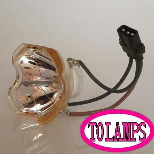 Projector Lamp/Bulb For ASK Proxima E1550/E1560W/E1600/E1600W/E1610/E1610W/E1650/E1660/E1670/E1800/E1810 etc
