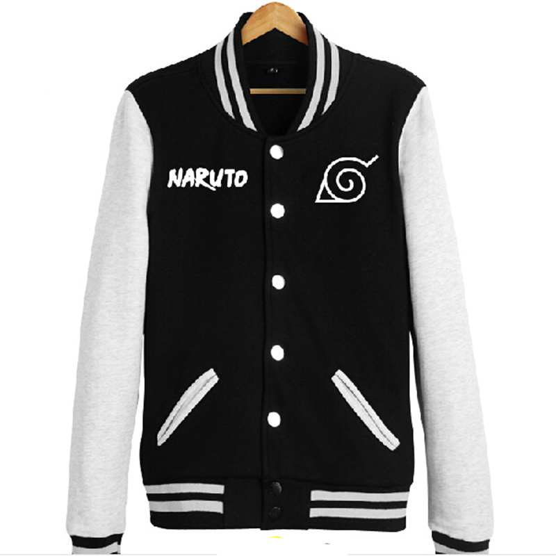 Free Shipping Itachi Sasuke font b Cosplay b font Costume Cotton Coat font b Naruto b