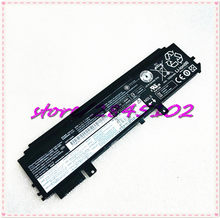 11.1 V 2.09Ah 24Wh 45N1116 45N1117 45N1765 akumulator do laptopa do Lenovo Thinkpad X230s X240s na ekran dotykowy Ultrabook(China)