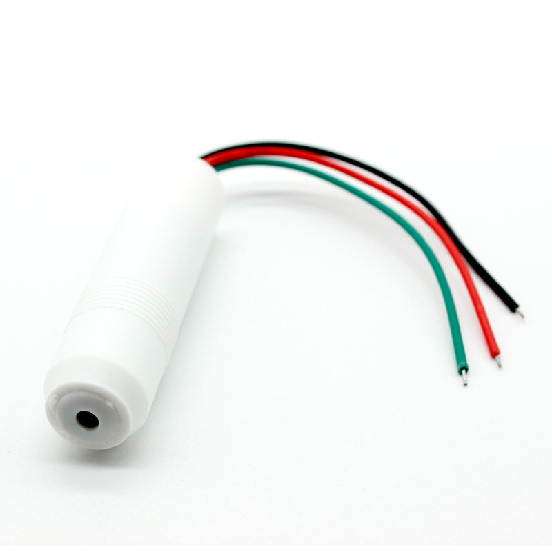 New Mini Mic Audio Sound CCTV Microphone Cable for Security System DVRs Cameras недорго, оригинальная цена