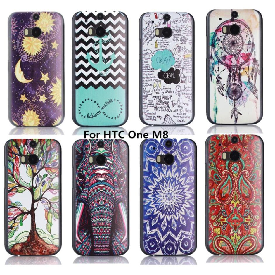 Htc One Girl Phone Cases phone covers uk reviews - online shopping ...