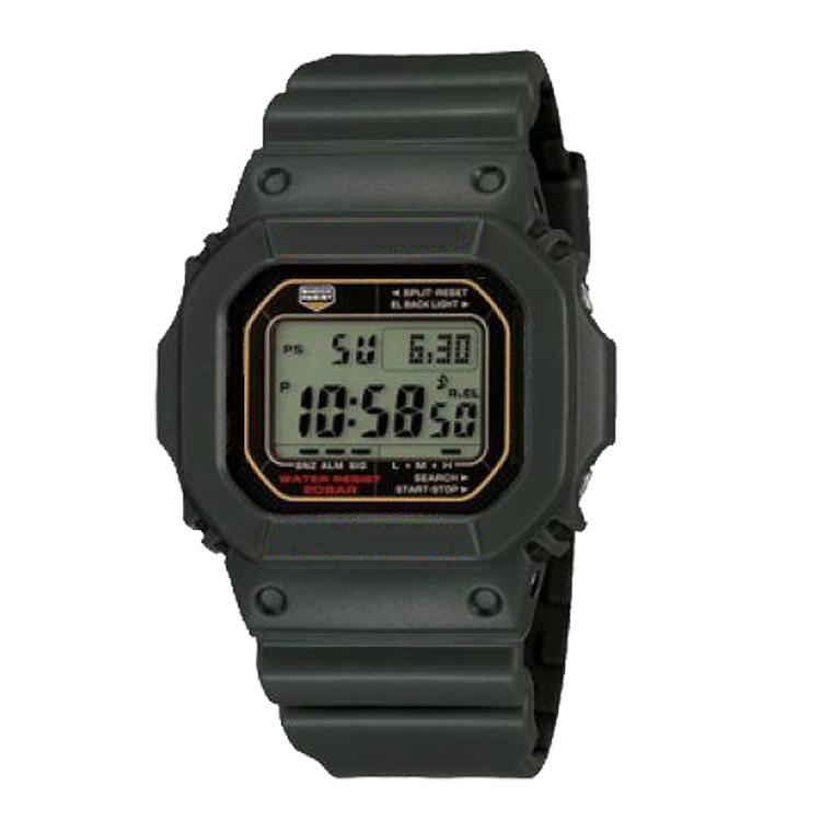 Fashion Digital Mens Women Watches Top Bran LED Waterproof Wrist Watch Women Sport Watch Men Unisex Clock Student Watches Relogi