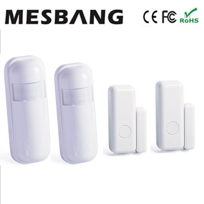 wireless door detector sensors and infrare sensor pir sensor mhz433  free shipping thyssen parts leveling sensor yg 39g1k door zone switch leveling photoelectric sensors