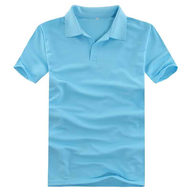 popular cheap polo shirts for men buy cheap cheap polo