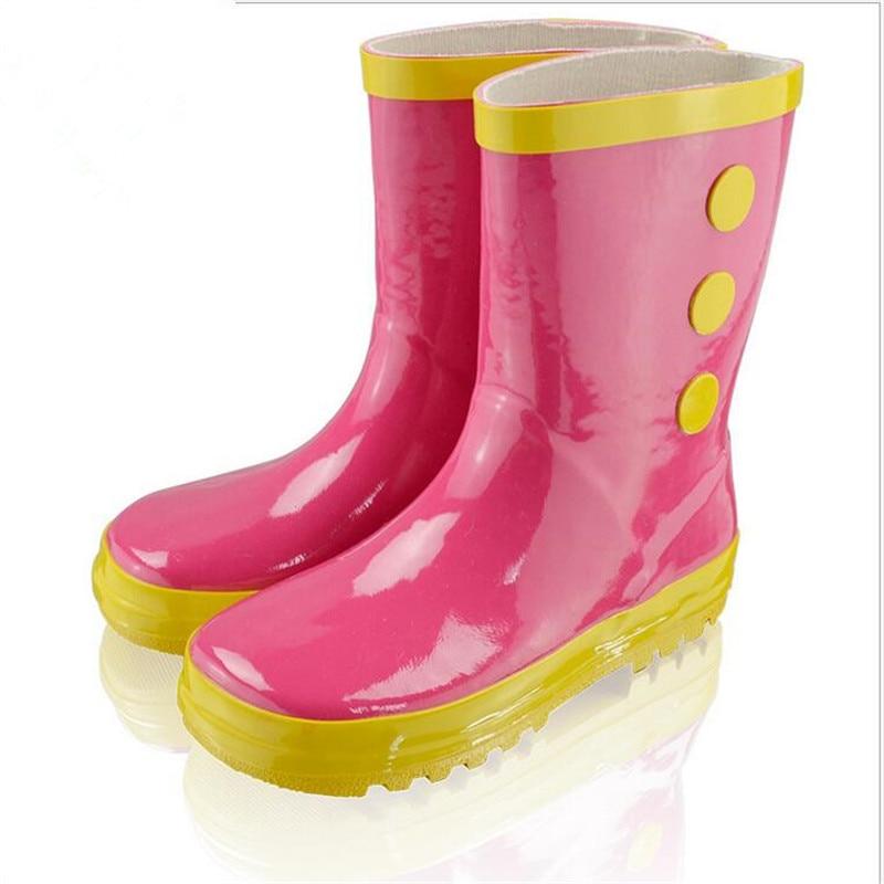 Online Get Cheap Boys Rubber Rain Boots -Aliexpress.com | Alibaba ...