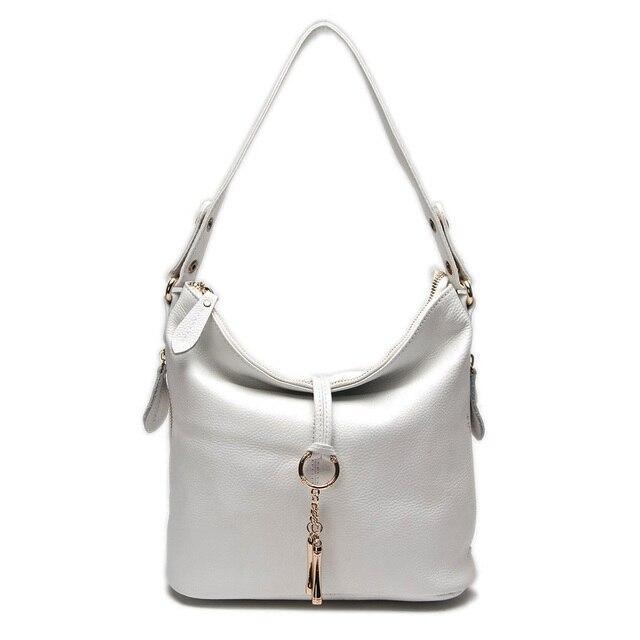 Zency Women Shoulder Bag...