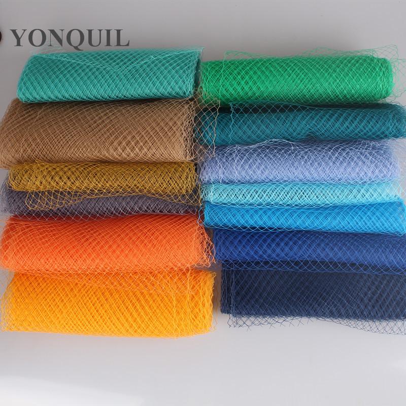 SYV01(5)