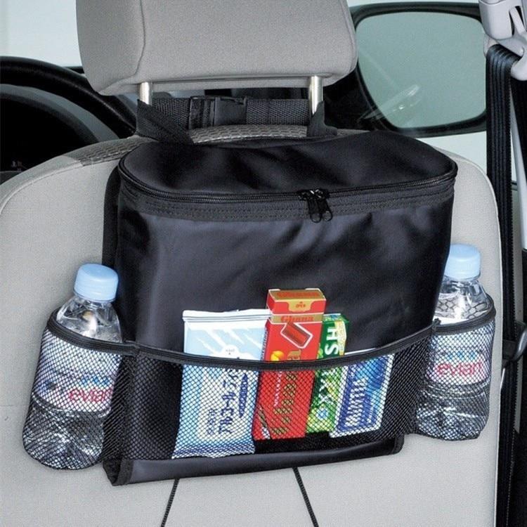 armazenamento de alimentos e bebidas Inventory : Adequate