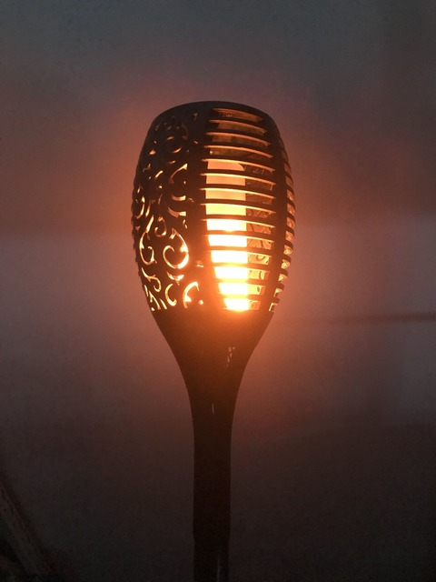 Solar garden lights solar torch light solar powered led flame solar garden lights solar torch light solar powered led flame effect light outdoor workwithnaturefo