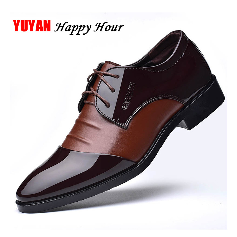 Fashion Business Shoes Men Soft Leather Casual Shoes Fashion Oxfords Mens Brand Footwear Classic Black Leather Shoes KA220Fashion Business Shoes Men Soft Leather Casual Shoes Fashion Oxfords Mens Brand Footwear Classic Black Leather Shoes KA220
