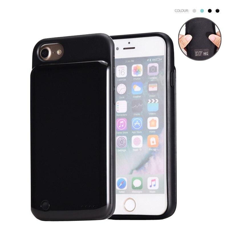 mah iphone 8