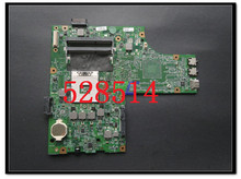 Original 08R0GW for dell 15R N5010 font b motherboard b font 48 4HH01 011 DDR3 Integrated