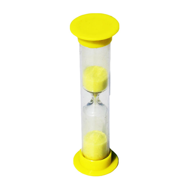 US $0 86 |1/2/3/5/10 Minute Sand Egg Timer Teaching Games Teeth Brushing  Timing Hourglass-in Hourglasses from Home & Garden on Aliexpress com |