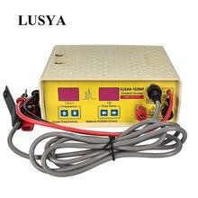 Lusya SUSAN 1030NP/1020NP 1500 W קולי מהפך חשמל ציוד ספקי כוח DC12V T0189