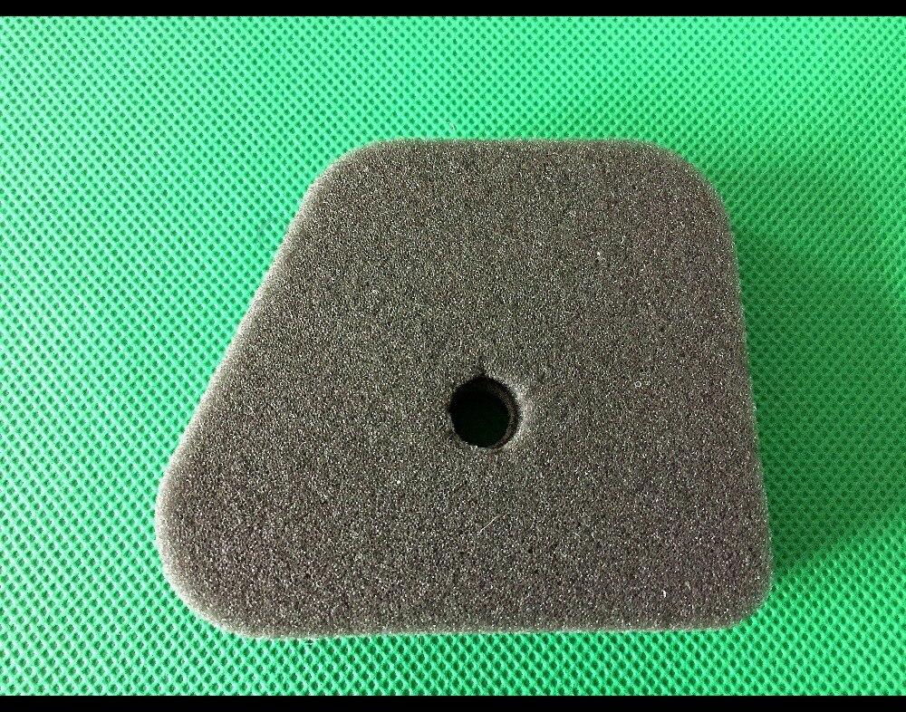 Stihl Brushcutter Air Filter FS87,FS90 FS100