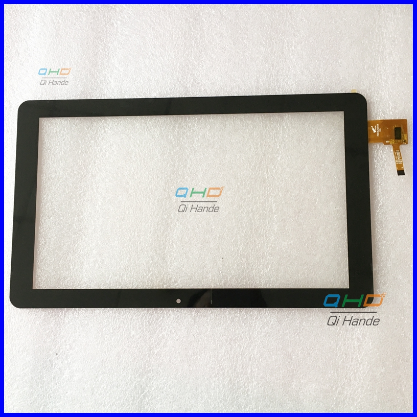 New Touch Screen Digitizer Glass For 11.6'' inch PB116JG2104 KDK. Tablet Touch Panel Sensor Replacement Free Shipping free film new for 7 inch qumo altair 71 tablet touch screen digitizer glass sensor panel replacement free shipping
