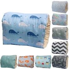 Подушка для кормления грудью кронштейн для малышей Подушка для младенцев подушка для рук Бутылка для грудного вскармливания подушка для рук