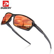 22d9aedee Polarizada Óculos De Sol Dos Homens Óculos de Condução Óculos de Sol Da Moda  Para A Mulher Esporte Masculino GlasseGoggles Eyewe.
