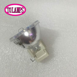AL-JDT2 лампы проектора/лампа для LG DX130/DX-130 P-VIP180-230 E20.6