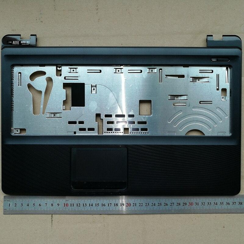 Nuevo portátil funda base palmrest para ASUS K52 K52N K52JR K52JK A52 A52J A52JR A52JE 13GNXM8AP030-1 13N0-GUA0P01