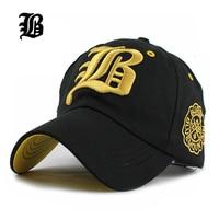 Letter New Brand Golf Hats Hip Pop Hat Fashion Baseball Sports Cap Suede Snapback Gorras Hombre