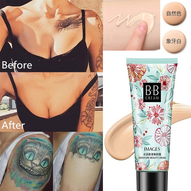 Eyes Concealer Cream Makeup Base Contour Full Cover Eye Dark Circles Face Corrector Make Up Waterproof Make Up Primer BB Cream