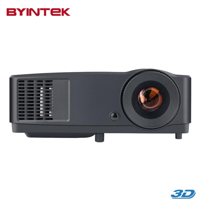 Zoom óptico de 300 pulgadas fuLI HD1080P VGA Digital de Cine en casa de Vídeo 3D