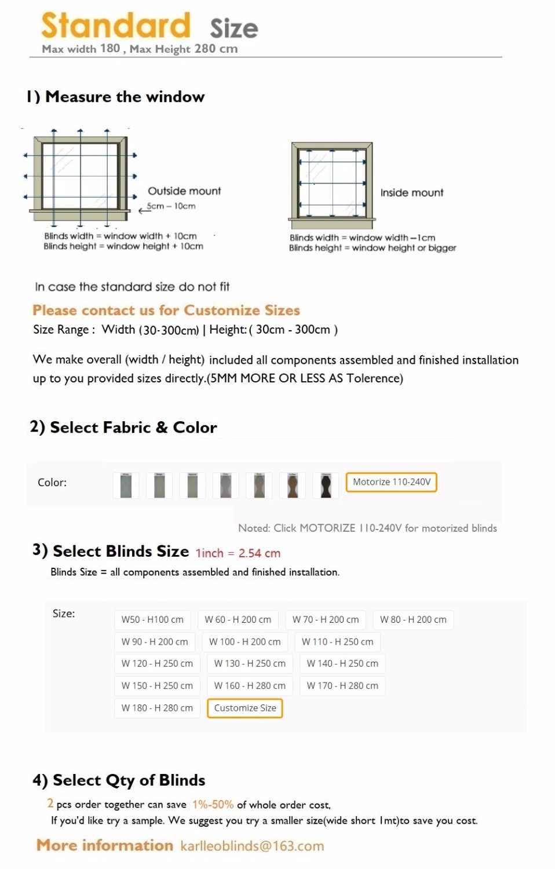 手動/電動曲線 S 波日焼け垂直ブラインドカーテンカスタマイズサイズ