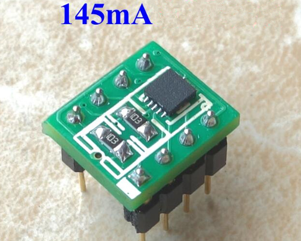 Buy Low Current Amplifier And Get Free Shipping On Lm358n Lowpower Dual Opamp With Input Bias