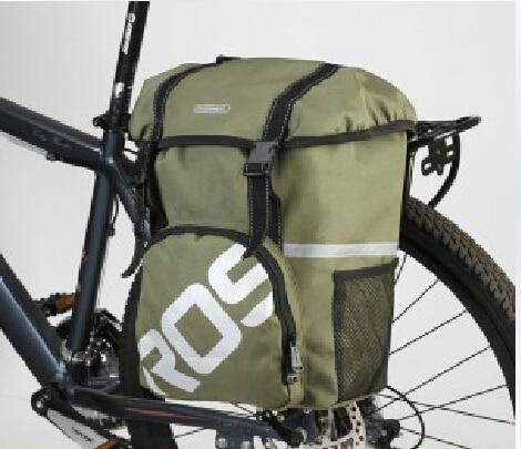 High quality bicycle messenger bag bicycle travel bags ...
