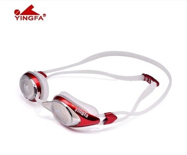 Professional Swimming Goggles Training Competition Racing Glasses SameQuality With YingFa Sport Surfing Swimming GogglesGlasses