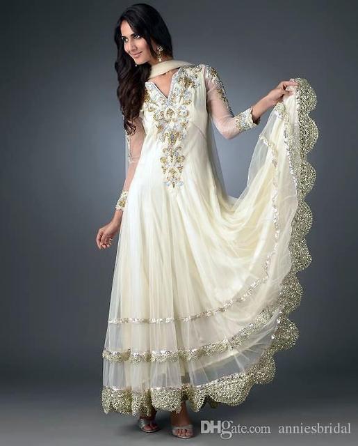 nuevo indio experiencia de novia