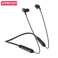 Joyroom D5 Bluetooth Earphone Exercise Wireless Earphone for Apple iPhone Samsung Huawei