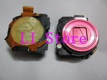 Free Shipping original Digital Camera Accessories for Samsung PL210 ST200 lens, zoom lens group