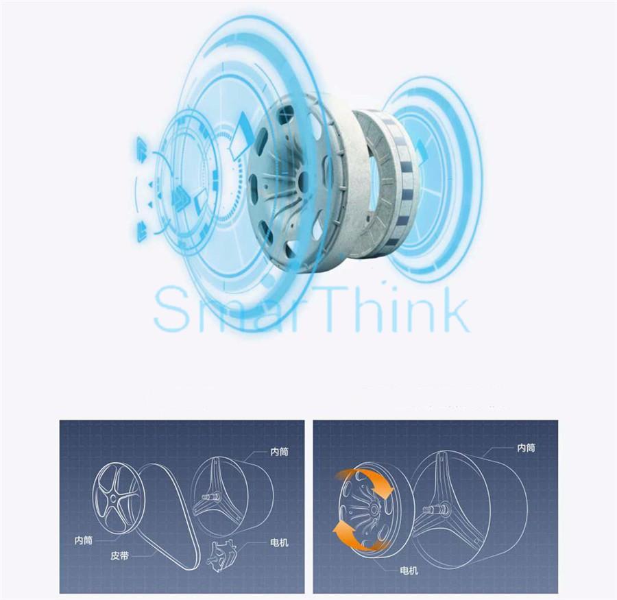 xiaomi-minij-smart-washing-machine-005