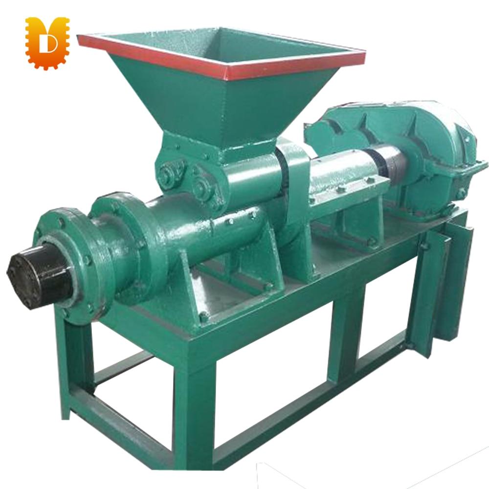 UDMB-140 coal charcoal briquette making machine футболка toy machine bloodshot charcoal