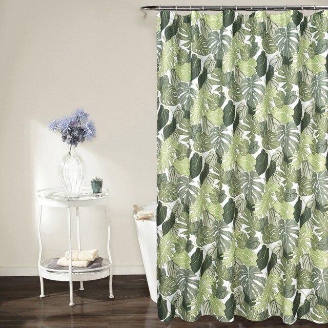 Plante dans salle de bain plante salle de bain sans lumiere la tendance est aux plantes plante - Plante salle de bain sombre ...