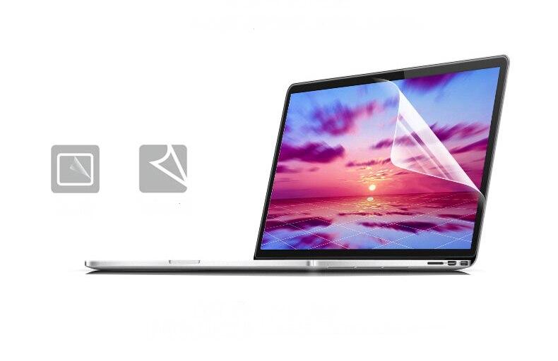 @1  Антибликовая защитная пленка для экрана Guard Lenovo Yoga 710 14 710-14 2-в-1 14