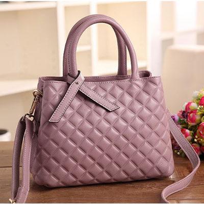 XIYUAN BRAND casual tote ladies women handbag genuine leather shoulder bag female 2017 woman handbags for girl gifts blue pink