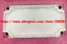FT150R12KE3G_B4 FT150R12KE3G-B4 FT150R12KE3G_B5 nowy oryginalne towary tanie tanio MULTI Micro SD Taofa Original brand