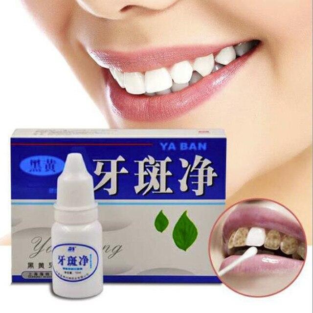 10 ml Blanqueamiento Dental agua higiene bucal cuidado Dental limpieza Dental blanqueamiento de agua Clareamento Dental Odontologia