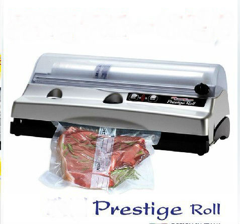 100% Warranty  Household Vacuum Sealer,fruit packing machine,plastic bag sealing machine AP592WG warranty 100