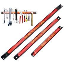 hot deal buy ruitool magnetic tool holder 12