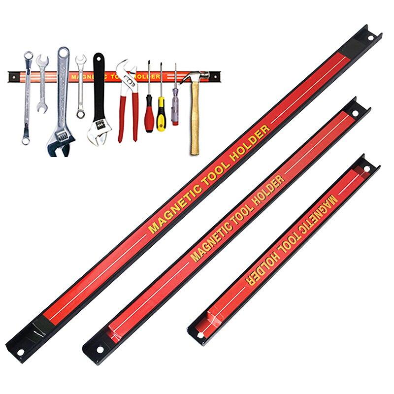 RUITOOL Magnetische Werkzeughalter 12