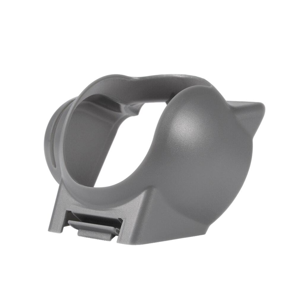 Защита камеры черная dji недорогой адаптер к аккумулятору phantom напрямую с завода