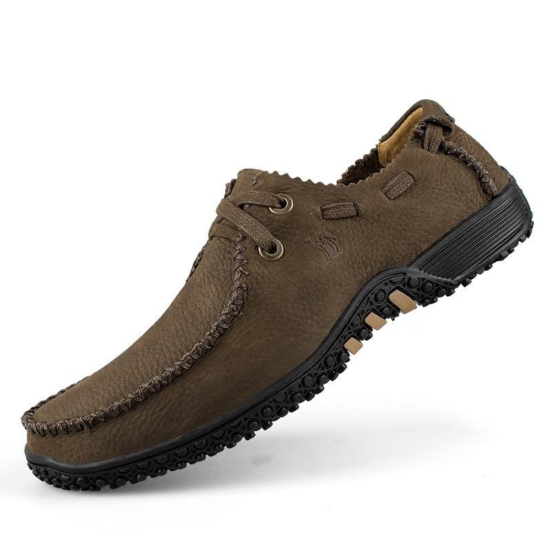 Aliexpress.com : Buy 2015 New Fashion Sneaker Men's atmosphere ...