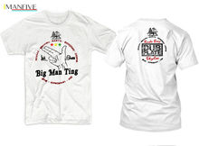 2019 New Men'S T Shirt Reggae T-Shirt Jah Rastafari Haile Selassie Steel Pulse Chronixx Rub-a-Dub tee T-shirt steel pulse steel pulse reggae greats