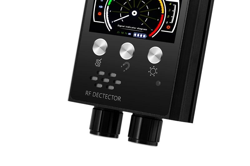 gsm dispositivo escuta localizador radar scanner rádio
