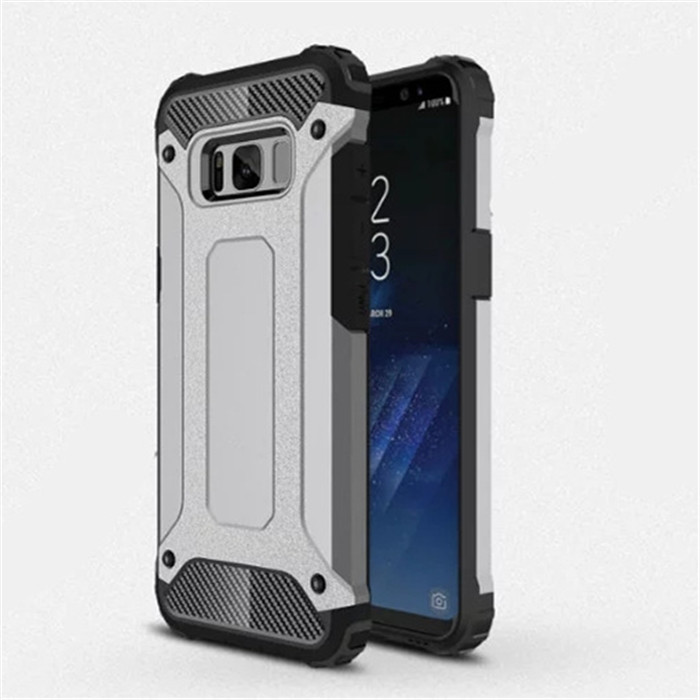 For Samsung Galaxy S5 S6 S6 EDGE S7 S7 EDGE S8 Plus J1 J5 J7 2016