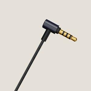 Image 3 - Original Xiaomi Hybrid Pro 2 Kopfhörer Mi In Ohr Kopfhörer 2 Dual Fahrer Hybrid Technologie Wired Steuerung Mit Mic